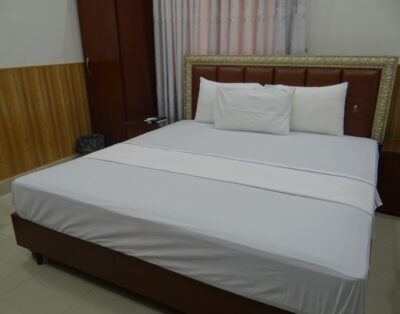 Lavish Inn Guest House (Standard Room 1)
