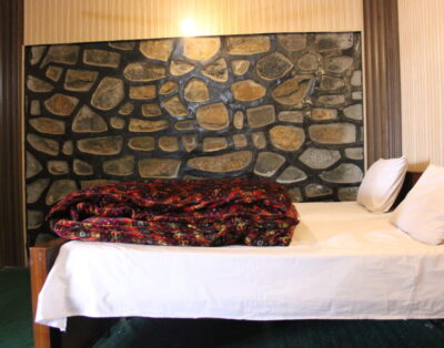 Luxury Rooms at Swat Munal Hotel (Double beds Room ) 03