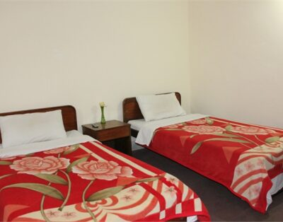 Luxury Rooms at Imperial Hotel Miandam Swat(Double Beds Room ) 13