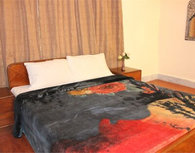 Luxury Rooms at Imperial Hotel Miandam Swat( Master Bedroom ) 03