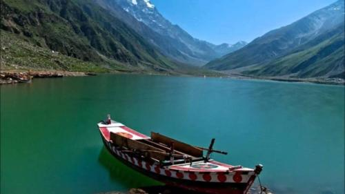 Beautiful-Top-Places-to-Visit-in-Pakistan